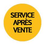 Service Après-Vente Meubles Pas Chers
